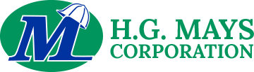 https://www.hgmays.com logo